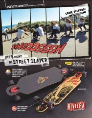 2012-mar-issue-x