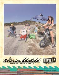 2013-riviera-blisss-feb-issue_web