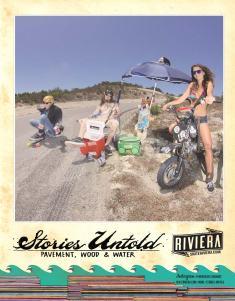 2013-riviera-blisss-feb-issue_web