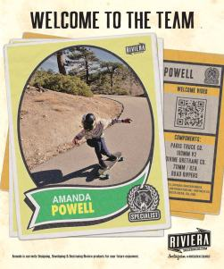 2013-riviera-concrete-wave_web