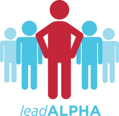 badges-leadalpha