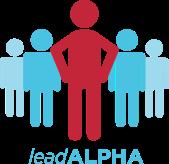 badges-leadalpha