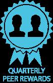 badges-qpr