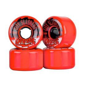 city_slashers_red_64mm_82a