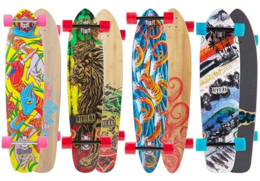 classic-longboards-wide