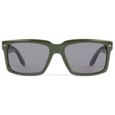 hellmanolivefrontnothingandcompanysunglasses1