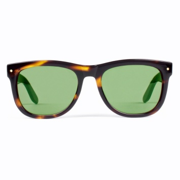 jothamtraditionalfrontnothingandcompanysunglasses
