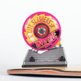 loose-grooves-wheel