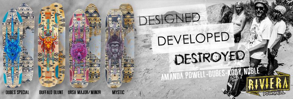 riv-ddd-banners-downhill