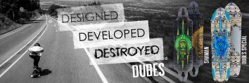 riv-ddd-banners-dubes