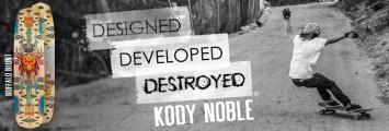 riv-ddd-banners-kody