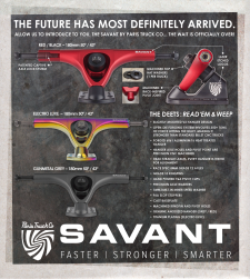savant-launch-revisions