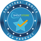 shouters-choice-badge-3