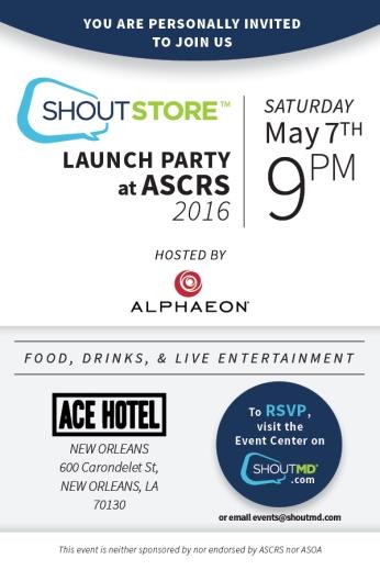 shoutstore-launch-event-flyer-4x6-front
