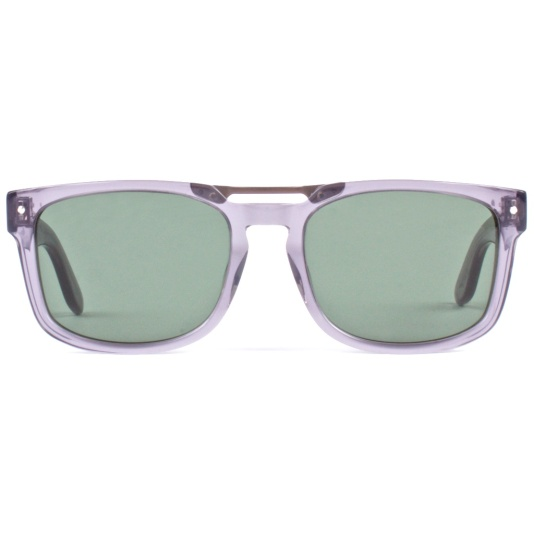 willmorefogfrontnothingandcompanysunglasses1