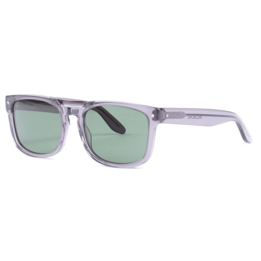 willmorefogsidenothingandcompanysunglasses1